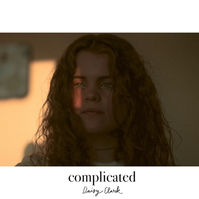 Complicated - Daisy Clark mp3 download