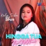 download lagu Kalia Siska Hingga Tua Kan Kunanti (feat. DJ Opus)