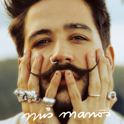 Mis Manos - Mis Manos mp3 download