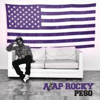Peso - Single - A$AP Rocky mp3 download