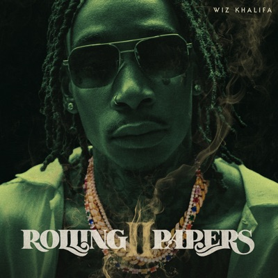 Something New - Wiz Khalifa Feat. Ty Dolla $Ign mp3 download