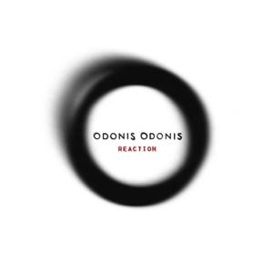 Reaction - EP - Reaction - EP mp3 download