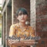download lagu Happy Asmara Penting Bahagia