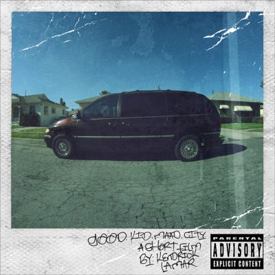 Swimming Pools (Drank) - Kendrick Lamar mp3 download