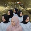 Putih Abu-Abu & Woro Widowati - Sudahi Saja