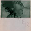 GANGGA - Forever