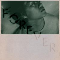 Download lagu GANGGA - Forever