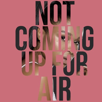 Not Coming Up For Air - Nabiha mp3 download