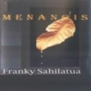 download lagu Franky Sahilatua Menangis