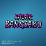 download lagu Gombloh Serbuk Pagi