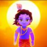 Vidhin Boda - Krishna Flute