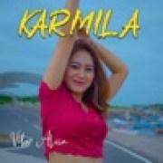 download lagu Vita Alvia Karmila