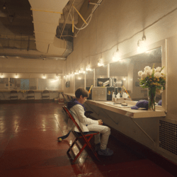 Lonely - Lonely mp3 download