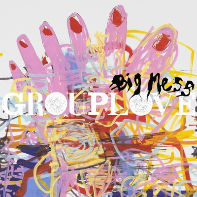 Don't Stop Making It Happen - Grouplove mp3 download