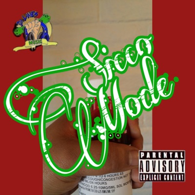 Sicco Mode - Ogizzle mp3 download