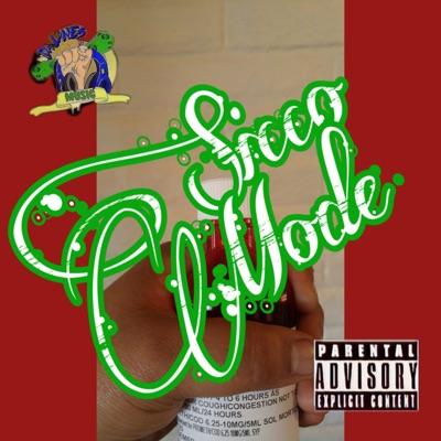 Sicco Mode - Ogizzle mp3 download