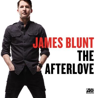 Bartender - James Blunt mp3 download