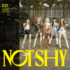 ITZY - Not Shy (English Ver.) - EP