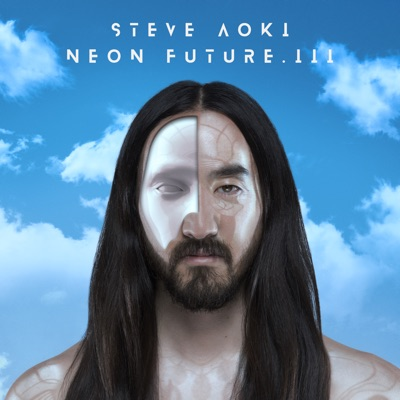 Just Hold On - Steve Aoki & Louis Tomlinson mp3 download