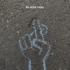 Primary - Bless You (feat. Sam Kim, WOODZ & pH-1) - Single