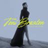 Toni Braxton - Spell My Name