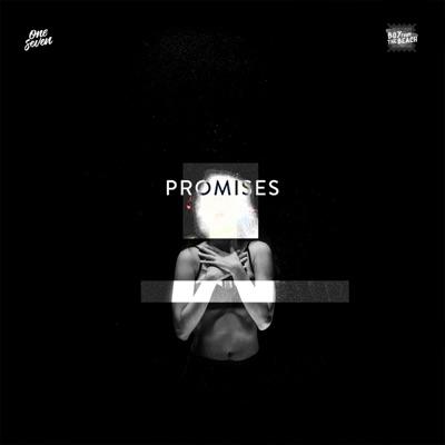 Promises - Fancy Cars & Caroline Kole mp3 download