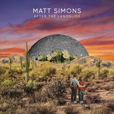 Made It Out Alright - Matt Simons mp3 download