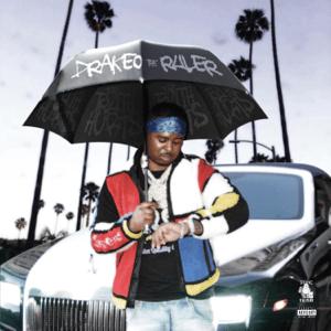 Talk to Me (feat. Drake) - Talk to Me (feat. Drake) mp3 download