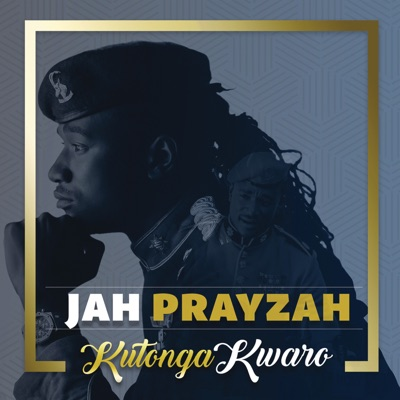 Nziyo Yerudo - Jah Prayzah Feat. Yemi Alade mp3 download