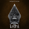 Download Weird Genius - LATHI (ꦭꦛꦶ) [feat. Sara Fajira]
