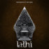 Weird Genius & Sara Fajira - LATHI (ꦭꦛꦶ) MP3
