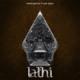 Weird Genius - LATHI (ꦭꦛꦶ) [feat. Sara Fajira]