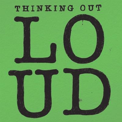 Thinking Out Loud (Alex Adair Remix) - Ed Sheeran mp3 download
