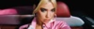 Dua Lipa, The Blessed Madonna & BLACKPINK - Kiss and Make Up (Remix) [Mixed]