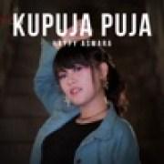 download lagu Happy Asmara Ku Puja Puja