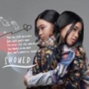 Zara Leola & Anneth - Should Iwidth=
