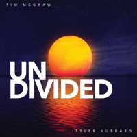 Download lagu Tim McGraw & Tyler Hubbard - Undivided