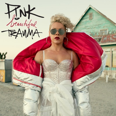 Where We Go - P!nk mp3 download