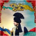Free Download Rajvir Jawanda Chakvi Kadhai Mp3
