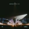 Mikha Angelo - Amateur: Stage One (Live)