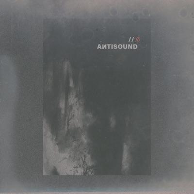 Plague - AИTISOUND mp3 download