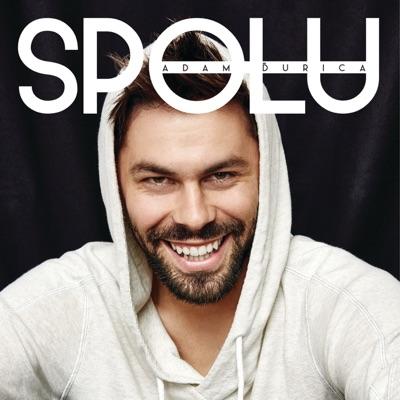 Dovtedy - Adam Durica mp3 download