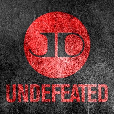 Undefeated - Jason Derulo mp3 download