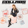 WENGIE - COLLABS VOL. 1 (INT'L VER) - EP