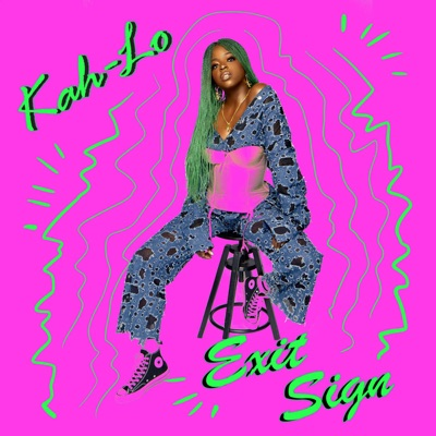 Exit Sign - Kah-Lo mp3 download