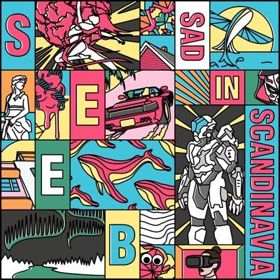 Grip - Seeb & Bastille mp3 download