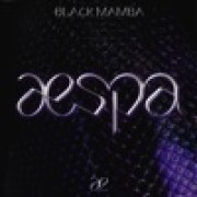 download lagu aespa Black Mamba