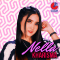 Free Download Nella Kharisma Pikir Keri Mp3