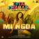 "Jyotica Tangri, Shaan, Subhro Ganguly & Gourov Roshin - Mungda (From ""Total Dhamaal"")"