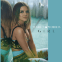 Free Download Maren Morris GIRL Mp3